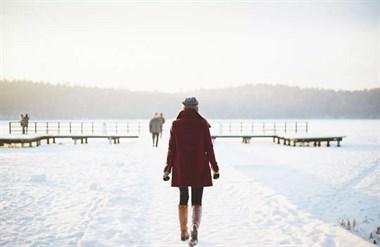 冬寒易伤阳!羊肉搭配它,强肾补元气,整个冬天少生病
