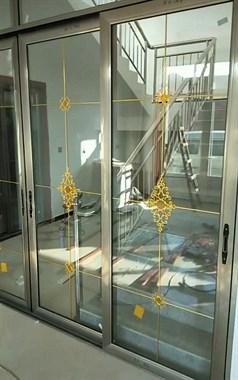 【转卖】承接。防盗窗,卷闸门定做安装及维修。