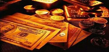 上虞王女士网上购买外汇、黄金,20万存款一夜蒸发……