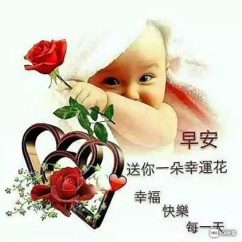 友友们早上好,祝大家新年快乐,开心每一天