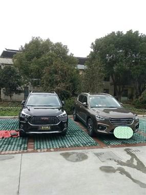 张家港∥泌阳县羊册镇