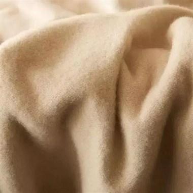 毛衣如何洗护晾晒?爱时尚的你一定要知道