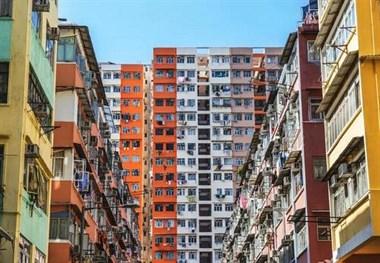 在杭州和武康之间犹豫!价位差不多,在哪里买房合适?