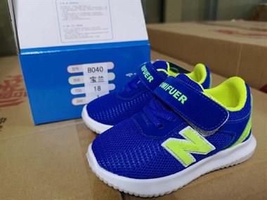 【转卖】品牌全新童鞋25元包邮