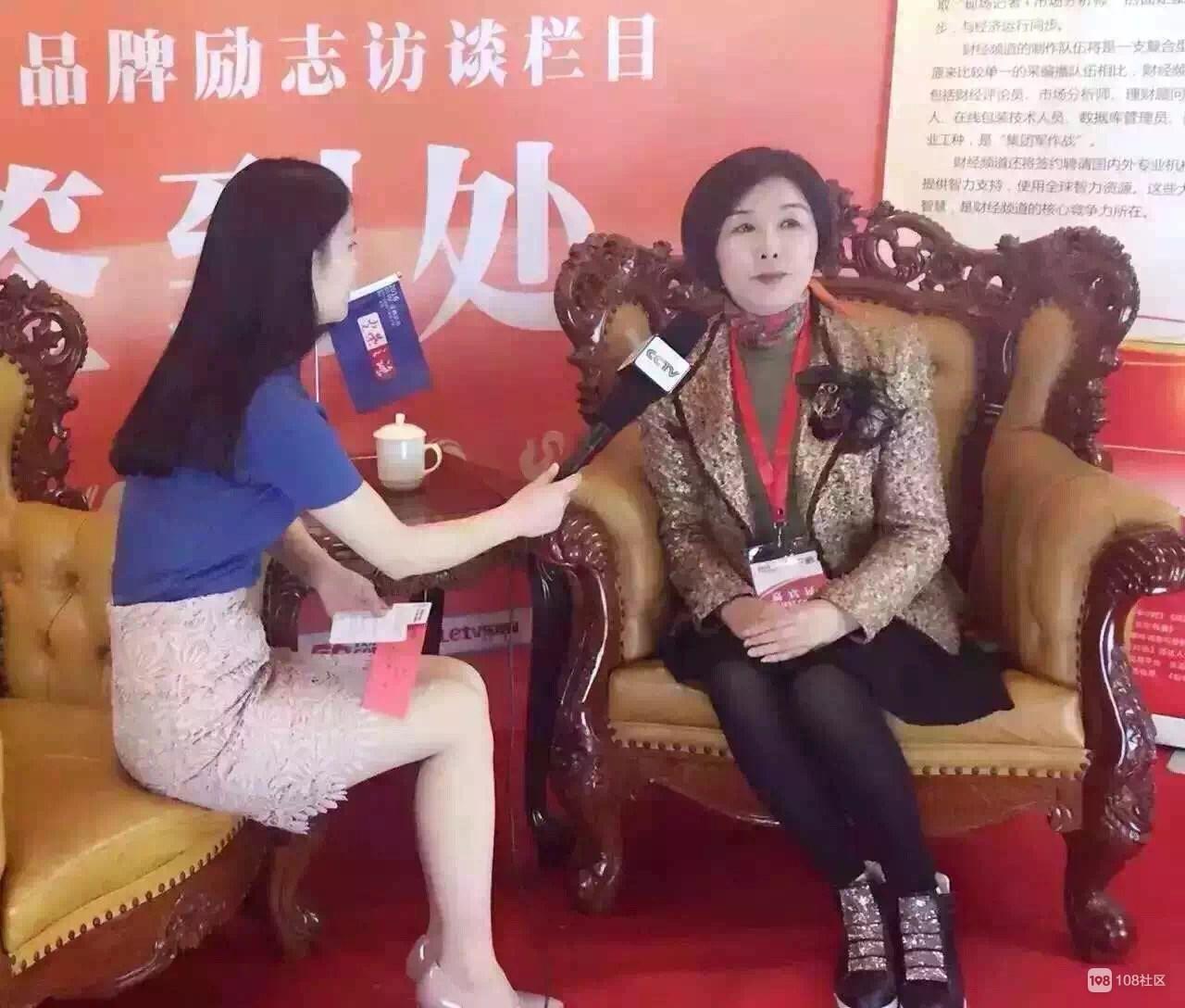专访小童星模特创始人潘丽群,中国少儿模特行业开拓者的心路