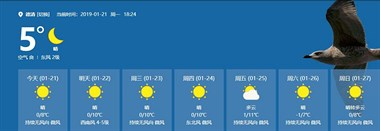 德清要22℃了?!被子终于可以抱出来晒了!但春节天气…