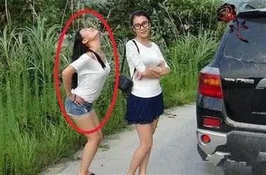 自从买车后才知道 有没有女朋友 完全和车没任何关系!