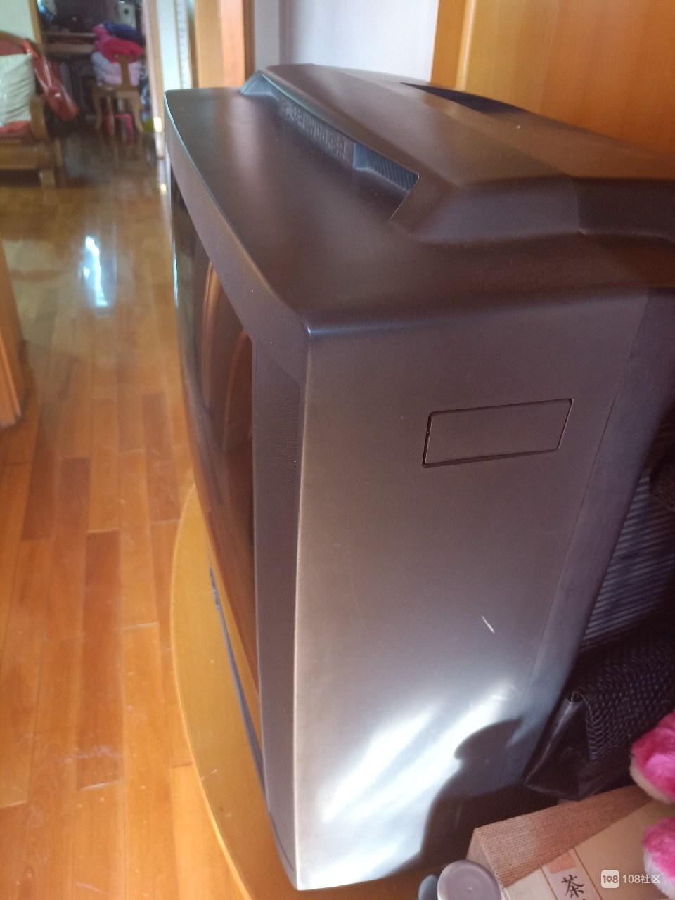 【转卖】29寸西湖牌电视机