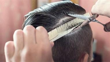 海宁有20块以下的理发店吗?昨天一问价格被吓到了