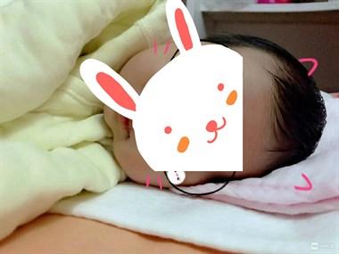 心真大!出生7天的安吉宝宝黄疸值高达…家属却果断拒绝就医
