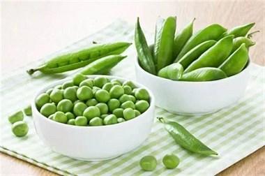 """糖尿病很怕这8种蔬菜,多吃还能""""逼走""""糖尿病!"""