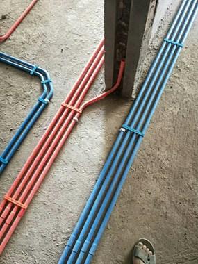 兴盛水电安装维修