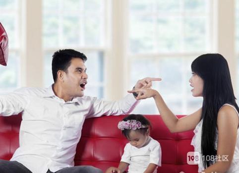 """二胎再得男宝,双方为争孩子""""跟谁姓""""闹离婚,值得吗"""