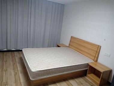 晖格酒店式公寓