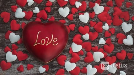 长兴最有料的情侣竟是他们!爱情故事一个比一个甜蜜
