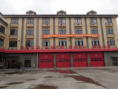 【求职】本人男29,想找消防管理员的工作