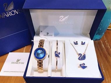 【转卖】手表出售,150一套