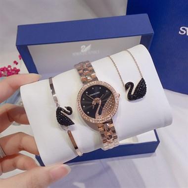 【转卖】急需处理几套手表