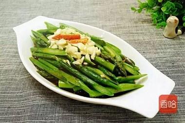 过年吃得太油腻,就要多吃它,降脂减肥保护心血管,吃着没负担