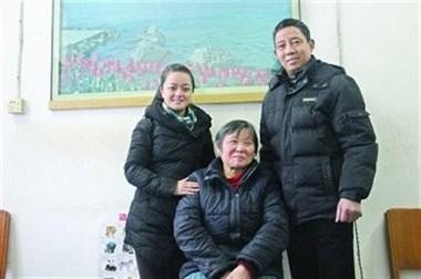 长兴3兄弟为抢父母养老金反目!邻居生了3女儿却能颐享天年
