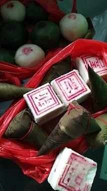 春节酒席送的东西吃不完,你喜欢哪样?