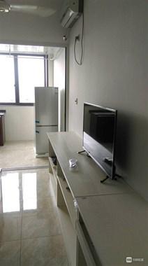 单身公寓出租