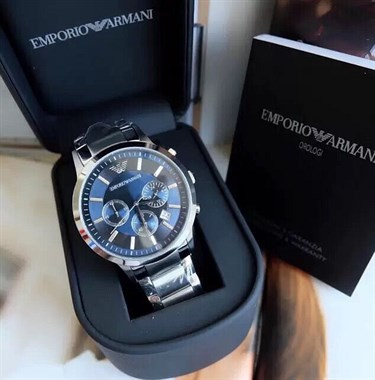 【转卖】手表