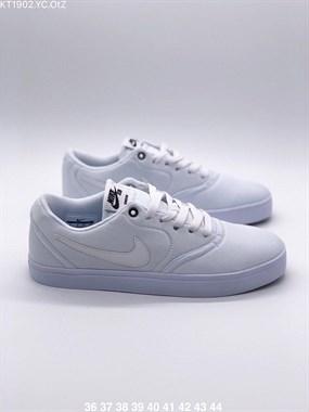 【转卖】运动鞋??