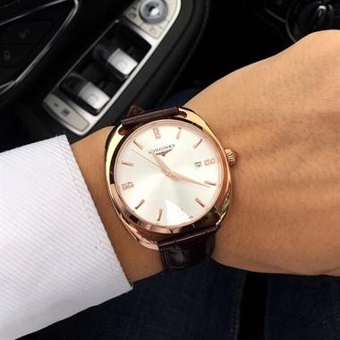 【转卖】转卖:复古腕表