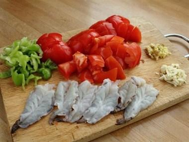 2道西红柿新颖做法,别再只会西红柿炒鸡蛋啦!