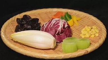 木耳和它一起吃,清肠排毒,缓解便秘,越吃越健康!