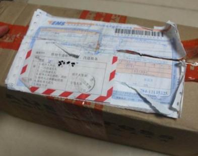 【答案公布】你觉得老王该打开这个包裹吗?