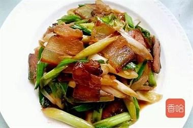 家常菜百吃不厌,分享三道家常菜做法,好吃下饭,简单实用