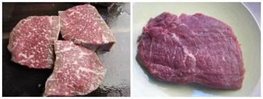 牛肉怎么做才嫩?这5点,小本本记起来
