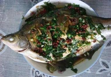 """酒店大厨亲述,无论做什么鱼,加入""""它""""就会做出五星级厨师味道"""