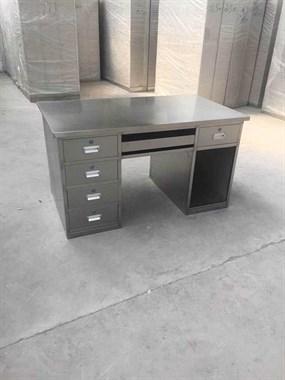 【转卖】文件柜