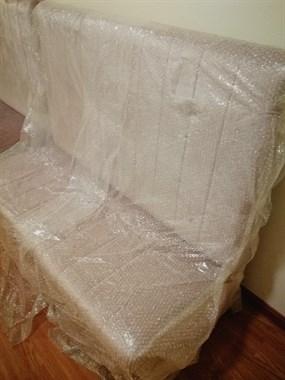 【转卖】沙发转让