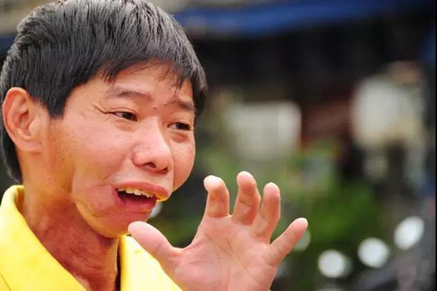 槟榔,中国6000万人的炸弹和噩梦!有人在辩解!