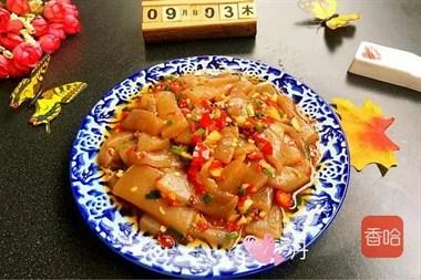 湖南人最爱的三道家常菜,百吃不腻,鲜香麻辣,超开胃!