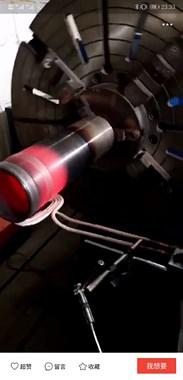 【转卖】高频焊机