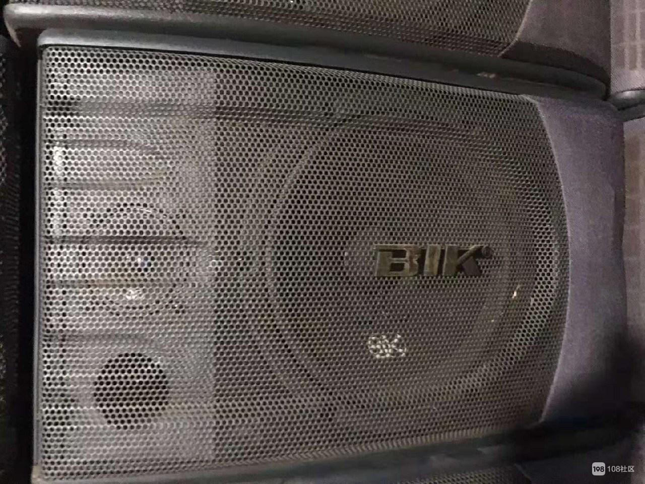 【求购】空调,音响设备