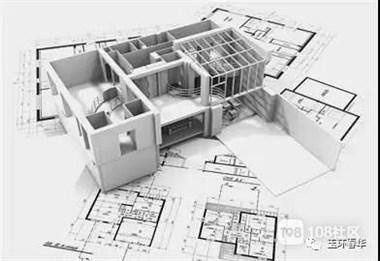 温岭哪里可以学机械CAD,春华教育CAD机械制图软