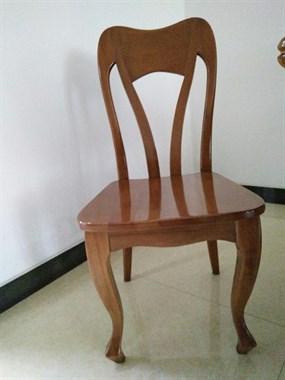 【转卖】家具
