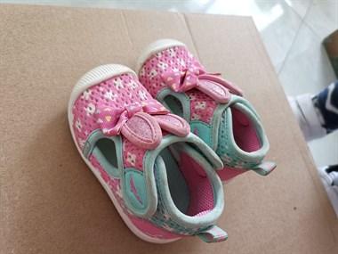 【转卖】宝宝步前鞋