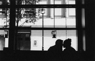 婆婆和老公不和致夫妻争吵 爱情青蛙帮我重获幸福