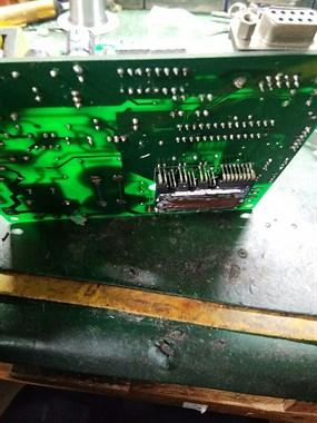 电器维修服务