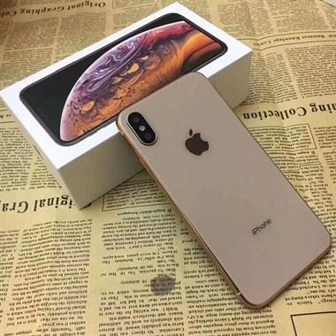 出售各型各类新版手机