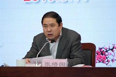 陈奔烈士先进事迹报告会昨日在杭州举行