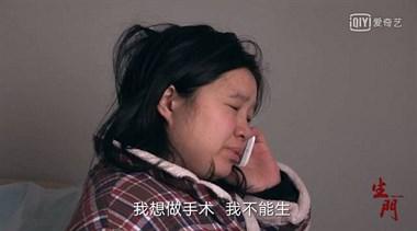 杭州普拉提,产科医生自述,要不是缺少运功,我一定选顺产