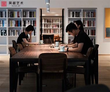 美术生在杭州画室集训期间该怎么对待文化课?